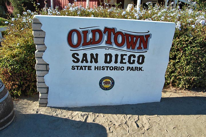 Old_Town_San_Diego